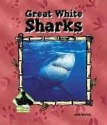 Great White Sharks Animal Kingdom  ebook by Julie Murray