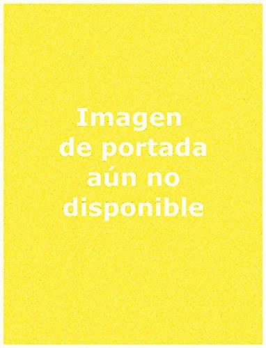 IMAFRONTE 19-20 - 2007-2008- XXX ANIVERSARIO DE LOS ESTUDIOS DE HISTORIA DEL ARTE EN MURCIA Paperback  Jan 01 2008 AA VV  ebook by AA.VV.