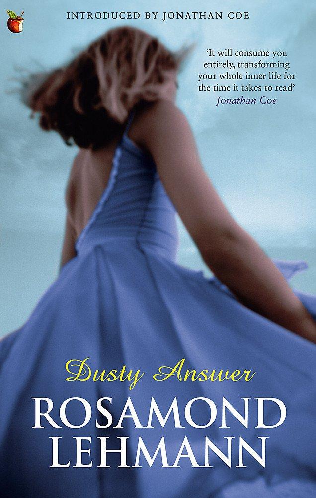 Dusty Answer Virago Modern Classics  ebook by Rosamond Lehmann